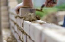 Bricklayers and Bricklaying